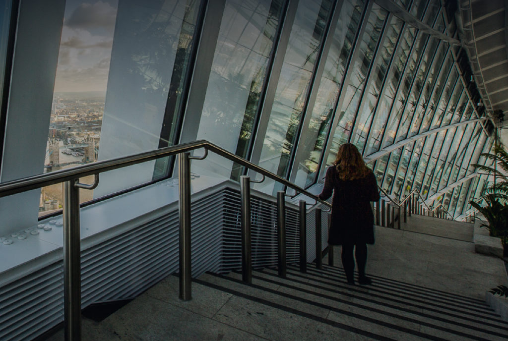 Sky-Garden-Stairs