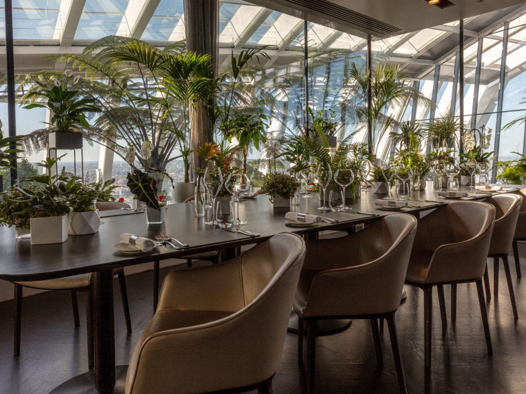 Fenchurch-Restaurant-Private-Dining