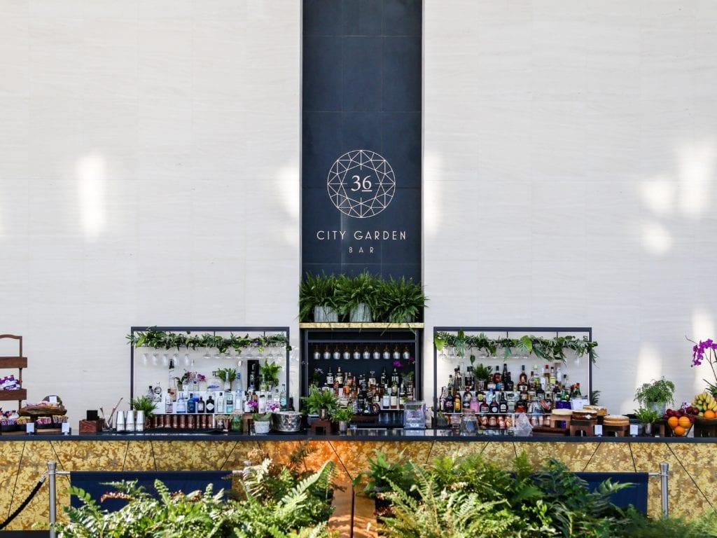 City-Garden-Bar