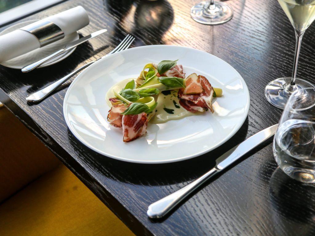 Fenchurch-Restaurant-food