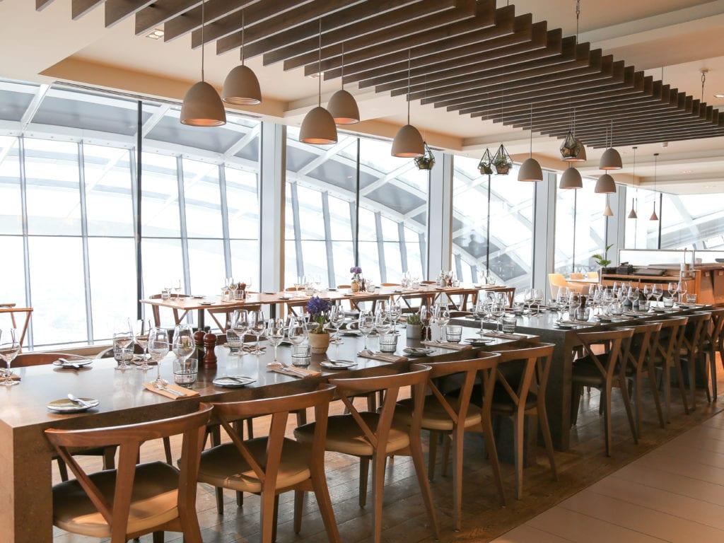 Darwin-chefs-table