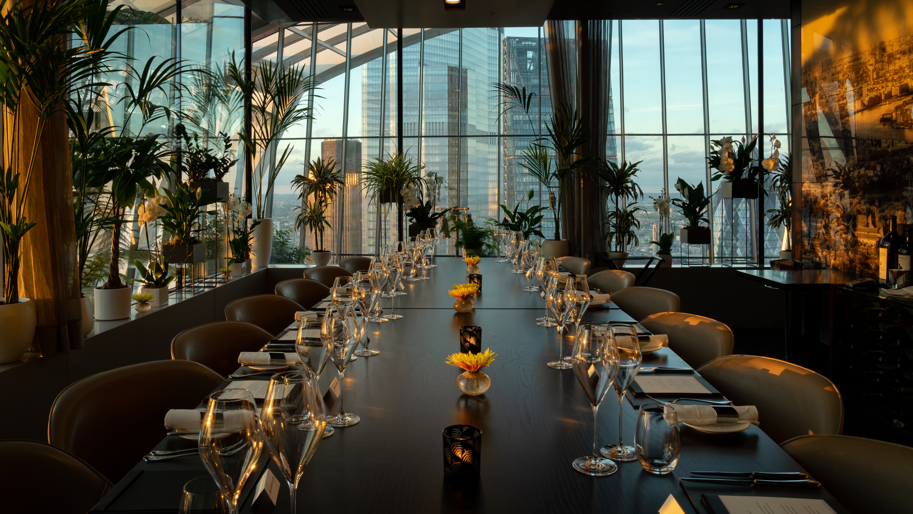 Vinoly-Room-Private-Dining